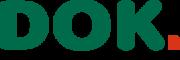 Logo DOK.magazin