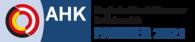 Logo Partner der deutschen Handelskammer in Österreich