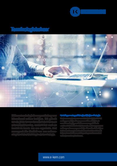 Download het informatieblad Terminologiebeheer