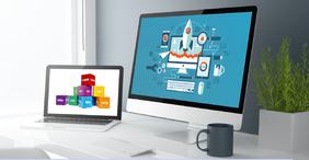 E-Commerce – Anforderungen an Übersetzungen von Onlineshops