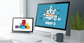 Commerce en ligne – Exigences relatives à la traduction de boutiques en ligne
