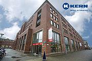 KERN hat ein neues Übersetzungsbüro in Utrecht