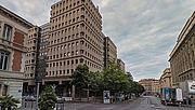 Übersetzungsbüro Marseille