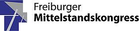 Freiburger Mittelstandskongress Logo