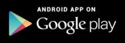 Die KERN-App im Google Play Store