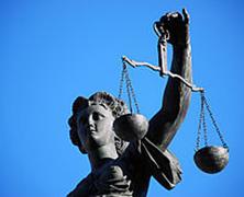 Rechtsbereich
