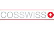 Logo Cossswiss