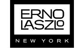 Logo Erno Laszlo