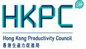 Logo HKPC