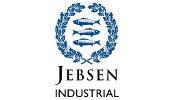 Logo Jebsen