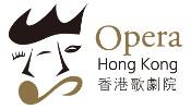 Logo Opera HK