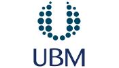 Logo UBM