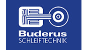 Buderus Schleiftechnik Logo