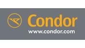 Condor 商標