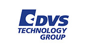 DVS Technology Group logo