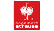 Engelbert Strauss 商標
