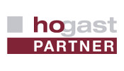 Hogast Partner 商標