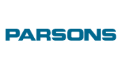 Logo Parsons